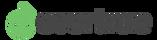 evertrue-logo2x.png