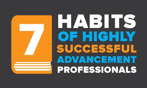 Seven-Habits-Landing-Page-V1