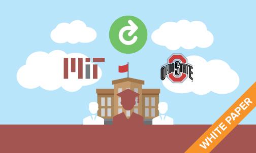 MIT and Ohio State Studies