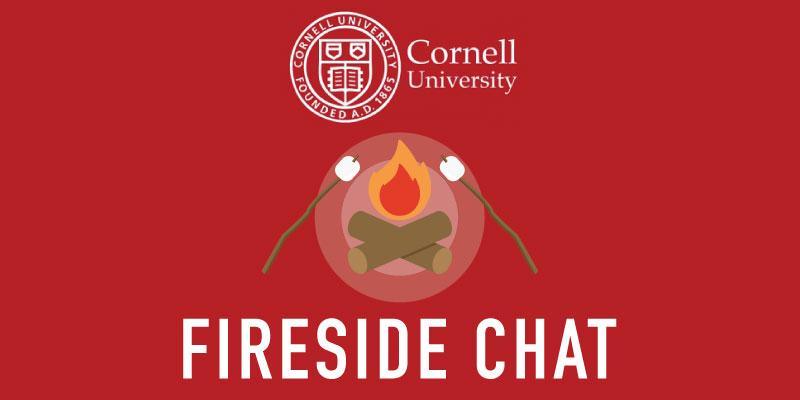 cornell-university-fireside-chat-header-image.jpg