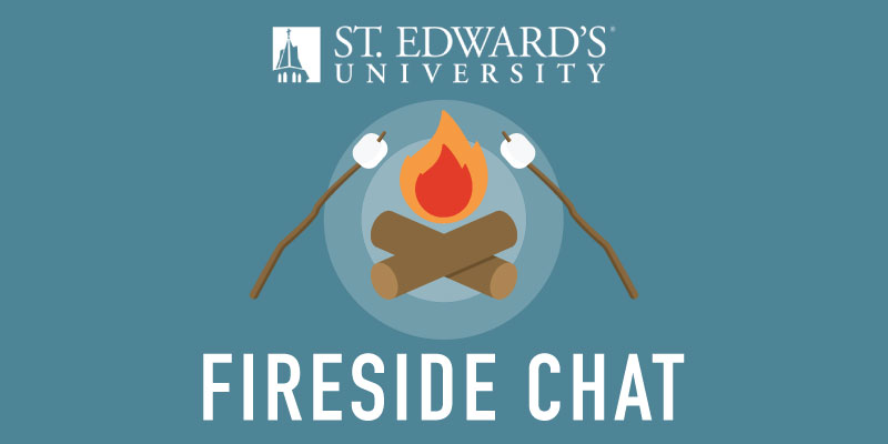fireside-chat-header-image.jpg