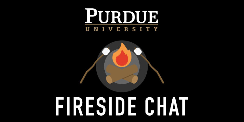 purdue-fireside-chat-header-image.jpg