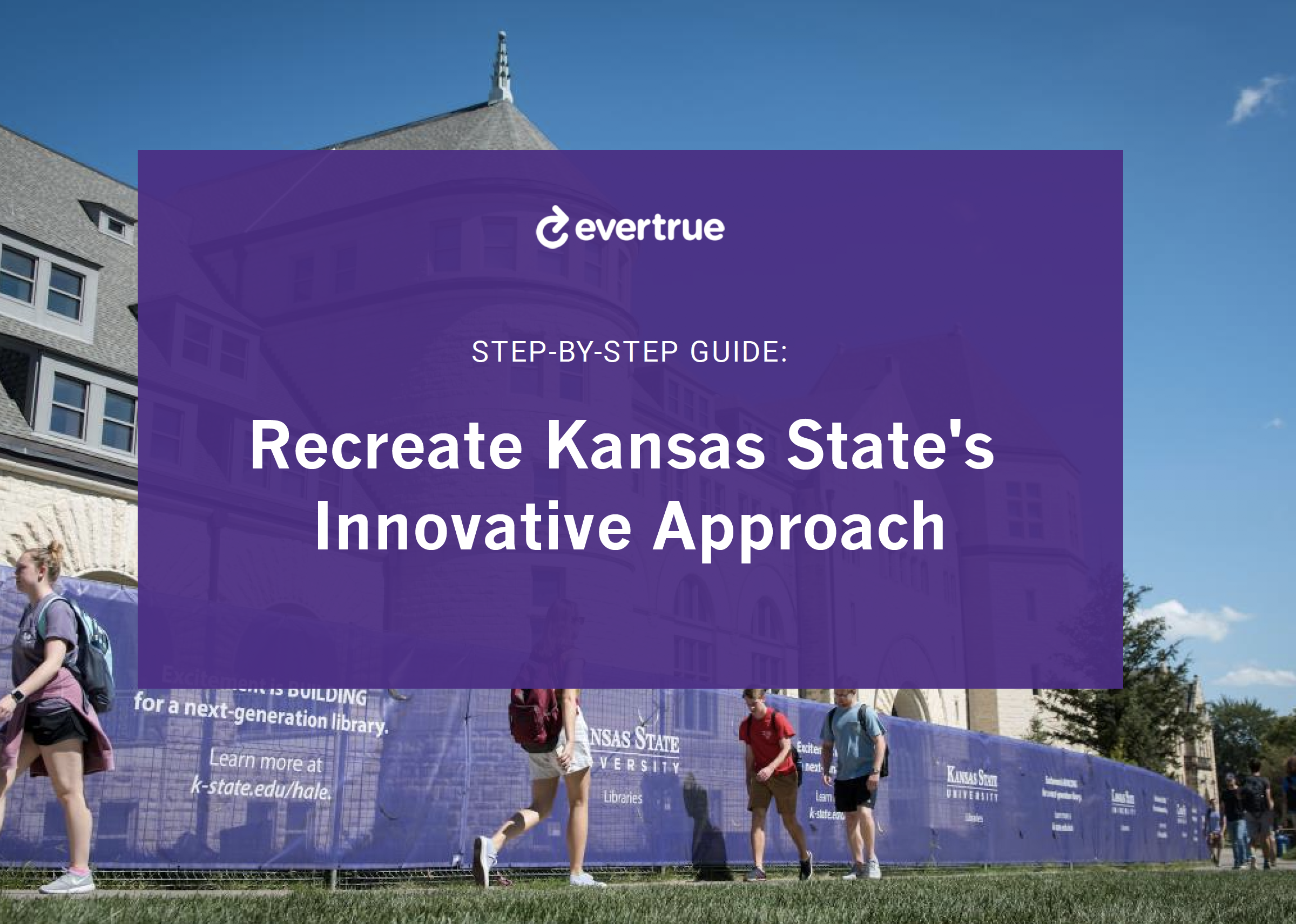 K-state-asset-cover