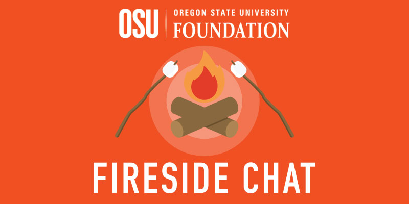 state university chat Chat with arizona state university, see advice from other customers how to live message with arizona state university if instant messaging with them is.