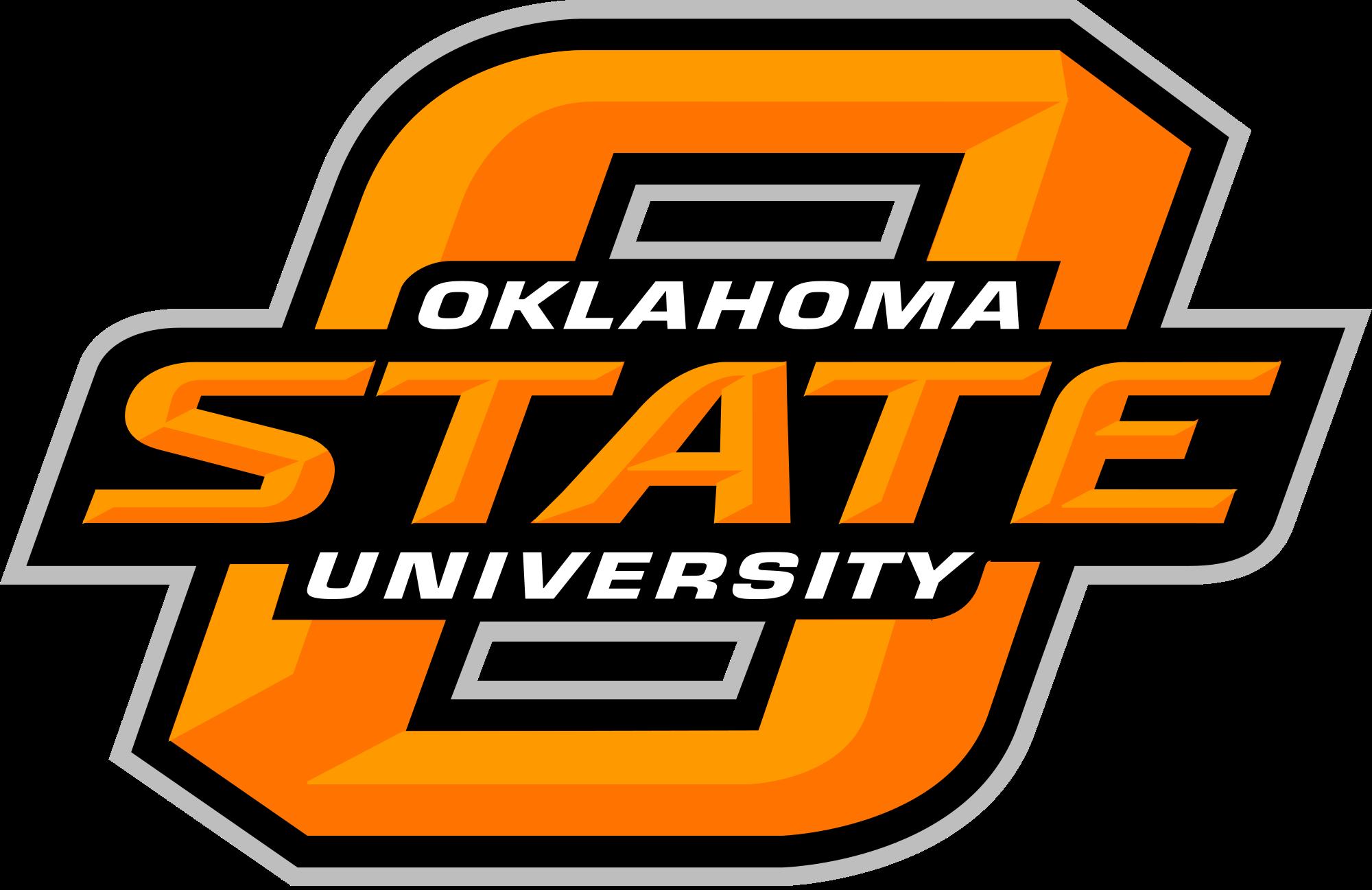 OSU Logo