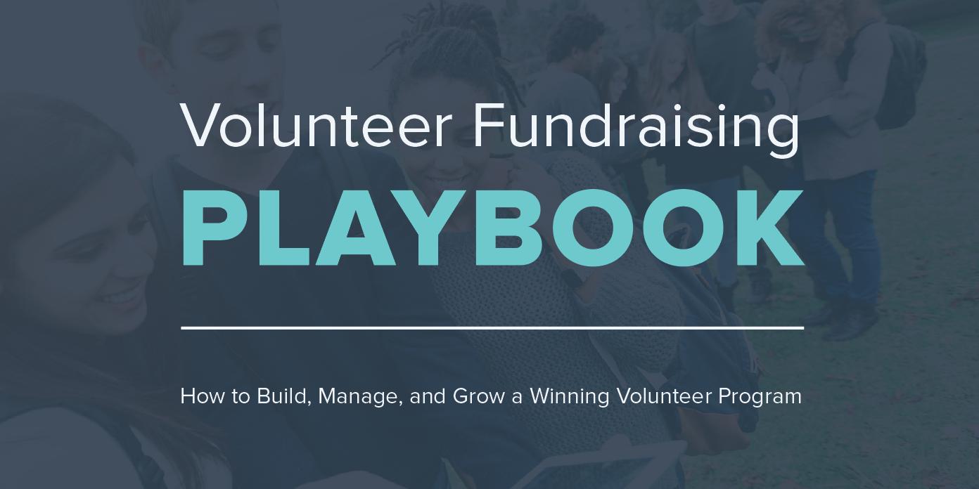 Volunteer-playbook-header.jpg