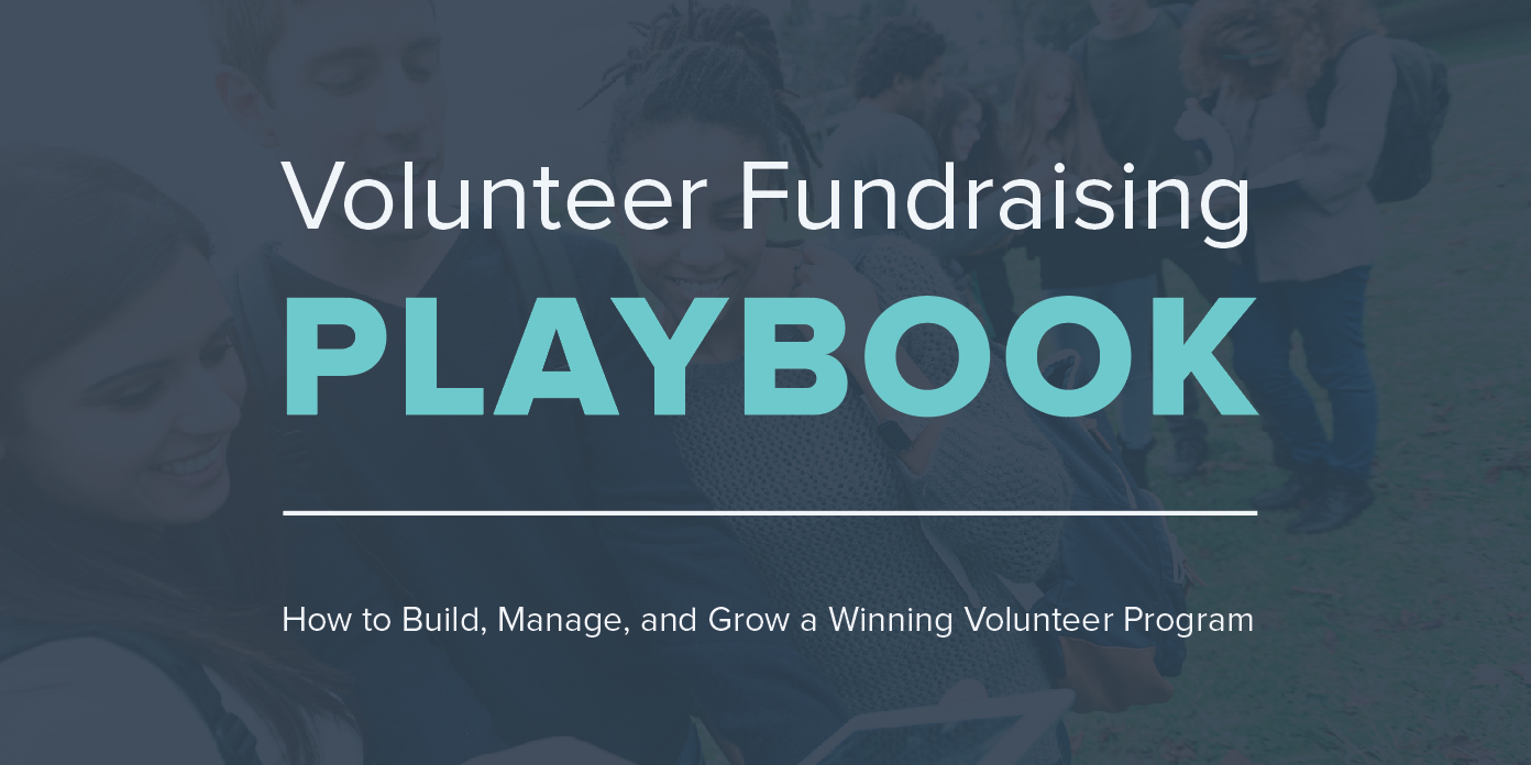 Volunteer-playbook-header.jpg